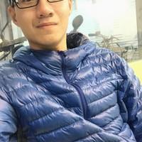 WangKaiJie3