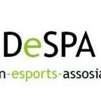 一般社団法人 道南eスポーツ協会