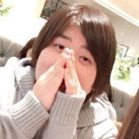 †Daishi†