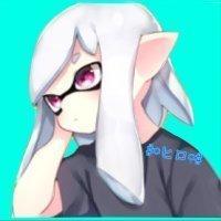 hiro_miu0609