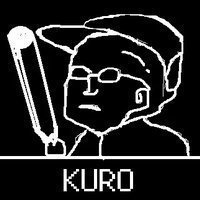 kuro_firstbase