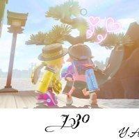 Aoi___50830