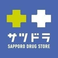 satsu_dora