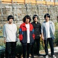 hamakou2001