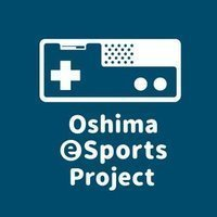 oshimagames