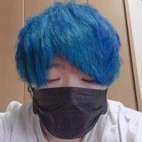 kou_zng_pokem61