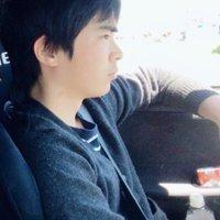 yt_shiguma