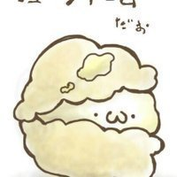 pudding1204