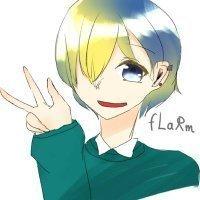 flarm39
