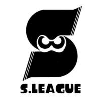 S.LEAGUE運営