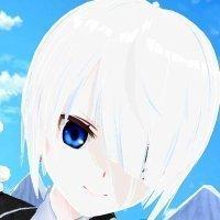 null_unpoint