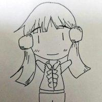 keigo_dada