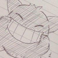 shirokoku_lobi