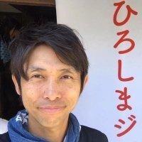 yuichiro_jp