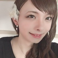 rena_loveHiphop