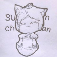 sunchan3813