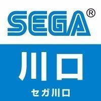 SEGA_kawaguchi