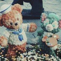 teddybear_sweet