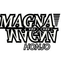 HonjoMagna