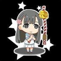 天衣の織姫
