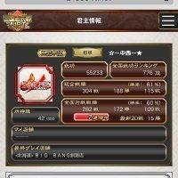 ☆〜中西〜★