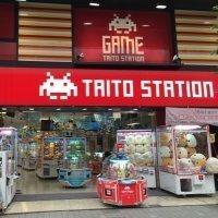 Taito_SendaiCR