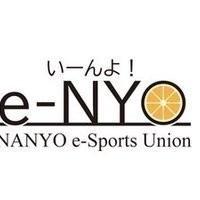 esports_eNYO
