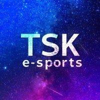 TSK_eSports8