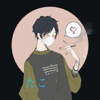 TAKO_Shinya_