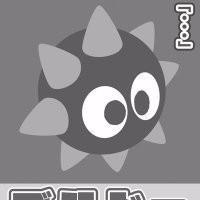 usi_gaming