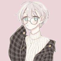 natsu__enjoy