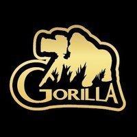 gorillaphotojp
