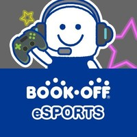 bookoff_esports