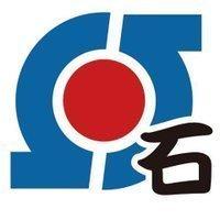 Ishikawa_Kendan