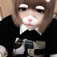 turai__m