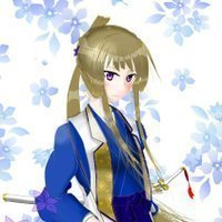 Akizuki_RE