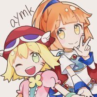 aymk_mypy
