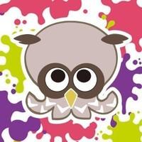owlspra2(Nocco)