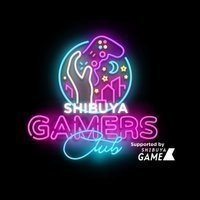 SHIBUYA GAMERS CLUB