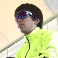 sing_chang13
