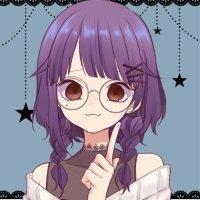fate_hakurei
