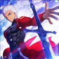 Archer_emiya_sn