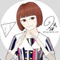 Nogizaka46_s30