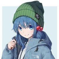 Ash_623P