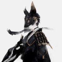 syumiaka_1214