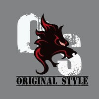 オリスタ(Original Style)
