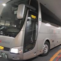 tamu0204_kei