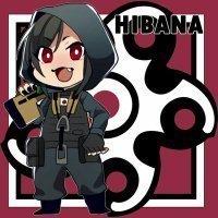 haru_wasabi_153