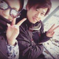 i_ryota0524
