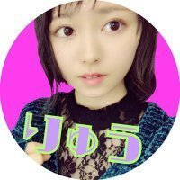 ORE_no_imaizumi